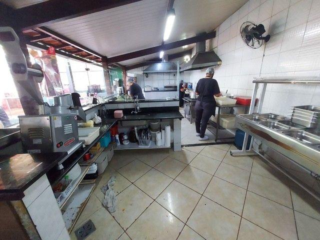 Loja comercial à venda em Santa rosa, Belo horizonte cod:2462 - Foto 10