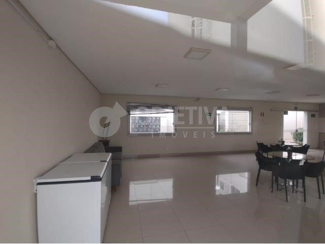 Apartamento para alugar com 2 dormitórios em Shopping park, Uberlandia cod:471030 - Foto 3