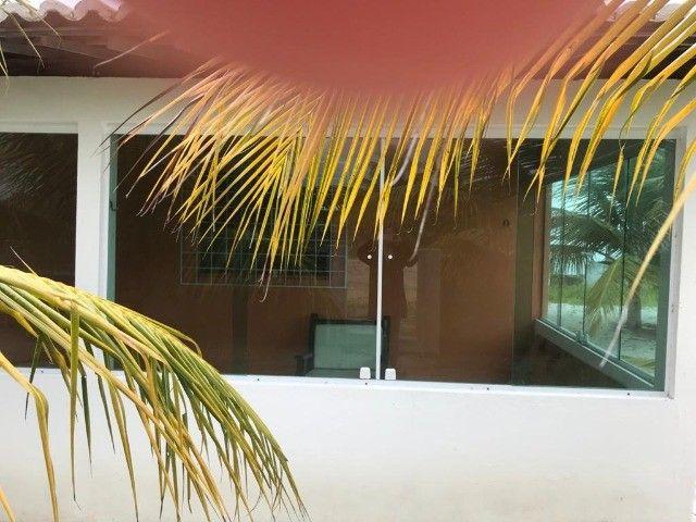 Casa 120m² Beira Mar de Atapuz - Oportunidade - Foto 6