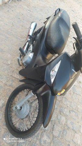 Moto biz 125 ks - Foto 4