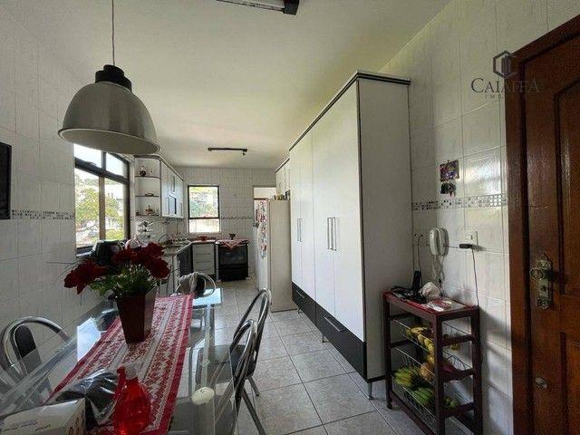 Apartamento à venda, 186 m² por R$ 890.000,00 - Alto dos Passos - Juiz de Fora/MG - Foto 14