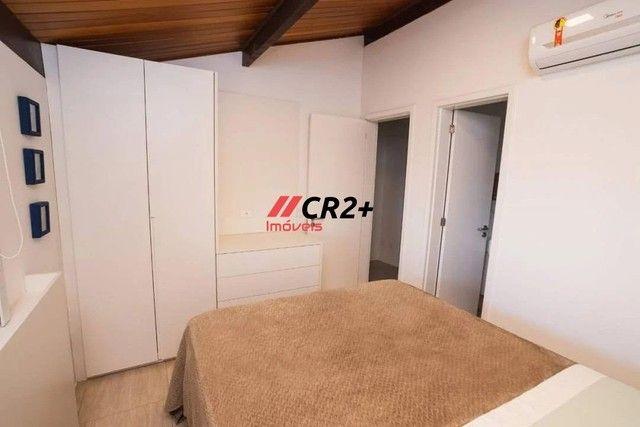 CR2+ Vende em Muro Alto, Malawi Resort, 250m2, 5 suites - Foto 12