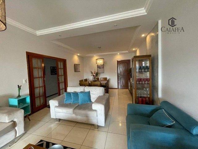 Apartamento à venda, 186 m² por R$ 890.000,00 - Alto dos Passos - Juiz de Fora/MG - Foto 2