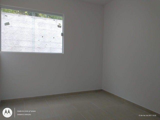 Casas Do Residencial Luanna Cohab 2 - Foto 4