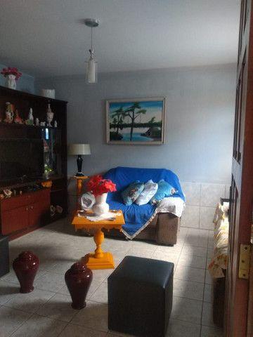 Casa em Mangabeira  - Foto 4