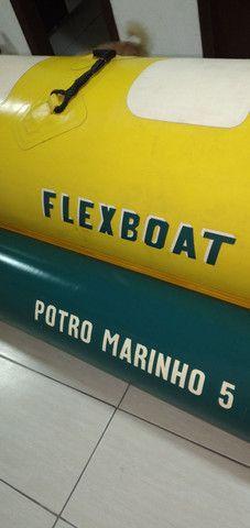 Banana boat - Foto 3