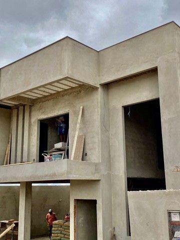Duplex alto padrão Real garden - Foto 4
