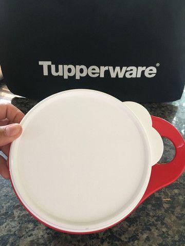 Tupperware  - Foto 3