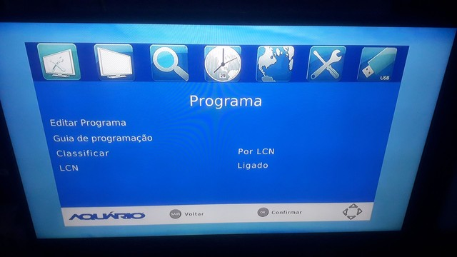 TV LED HDMI,USB 42 POLEGADAS CCE