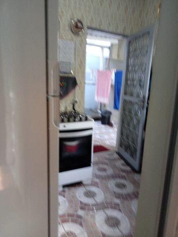 Casa 02 Quartos - Rocha Miranda - Foto 14