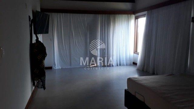 Casa de condomínio á venda em Gravatá/PE! código:4058 - Foto 14