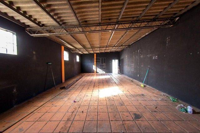 Escritório para alugar em Centro, Santa maria cod:15439 - Foto 13