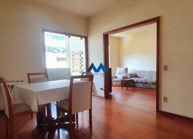 Apartamento à venda com 3 dormitórios em Savassi, Belo horizonte cod:ALM1720