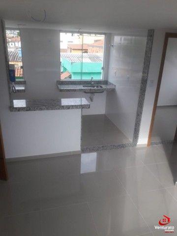 cobertura 2 quartos próximo ao comercio do Rio Branco. - Foto 17