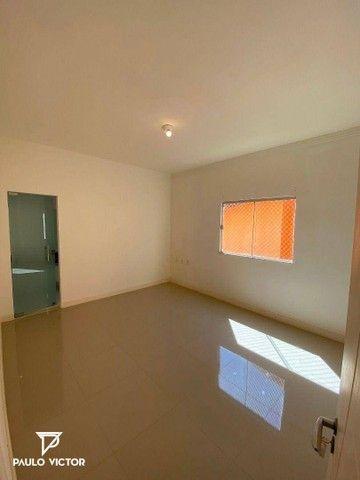 Casa com 4 dormitórios à venda - Candeias - Vitória da Conquista/BA - Foto 18