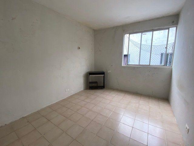 Apartamento em Olinda, 2 quartos sociais mais 1 c/ dep - Foto 8