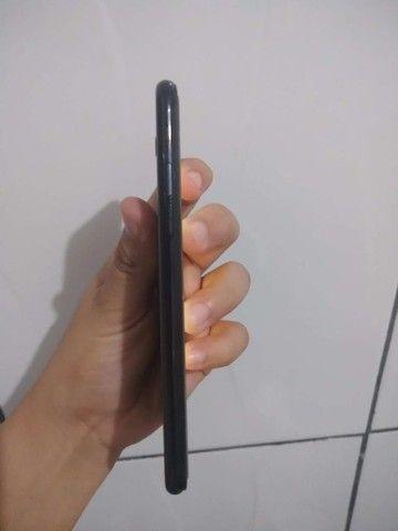 I Phone 7 Black 128 Gigas - Foto 4