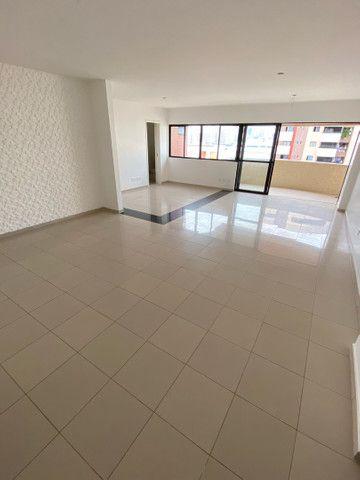 Excelente apartamento com 160m2!