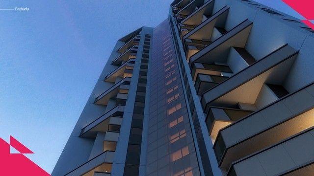 Apartamento à venda com 2 dormitórios em Santa efigênia, Belo horizonte cod:21191 - Foto 5