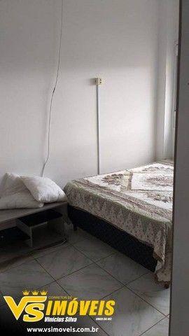 TRAMANDAÍ - Apartamento Padrão - PRAIA-CENTRO - Foto 9
