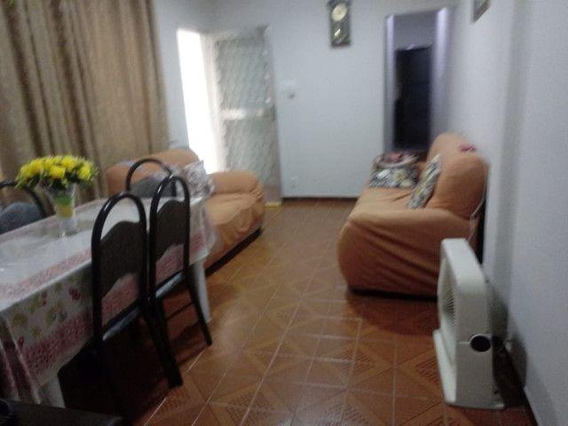 Casa 02 Quartos - Rocha Miranda - Foto 5