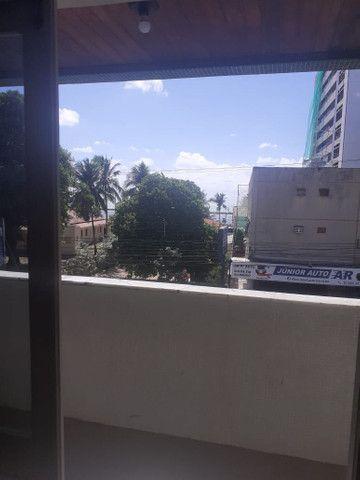 Apartamento Don dinis nascente 3 quartos - Foto 3