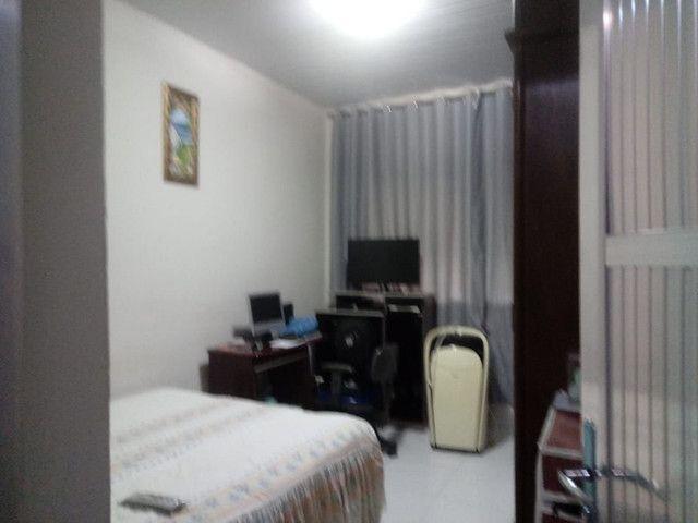 Casa 02 Quartos - Rocha Miranda - Foto 15