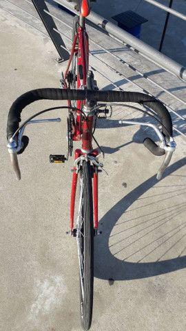 Bike caloi 10 speed  - Foto 3
