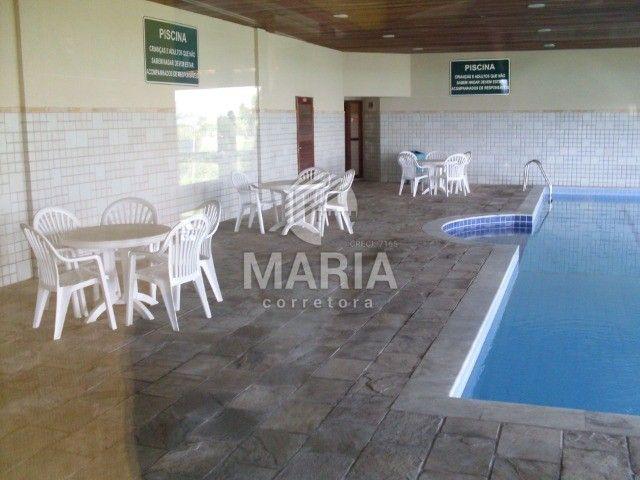 Casa de condomínio á venda em Gravatá/PE! código:5046 - Foto 10