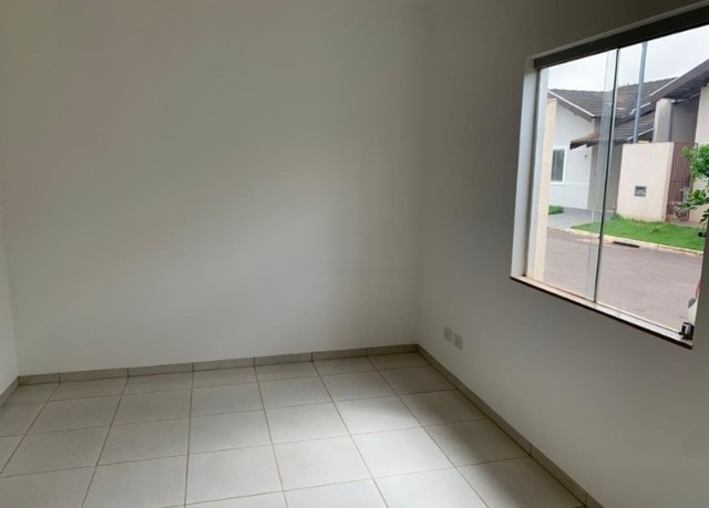 Linda Casa Condomínio Fechado Residencial Cambará**Venda** - Foto 7