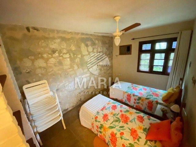Casa em condomínio Gravatá/PE! Com linda vista! código:5048 - Foto 15