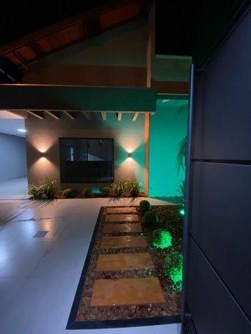 Projeto Inovador Linda Casa Tiradentes**Venda** - Foto 5