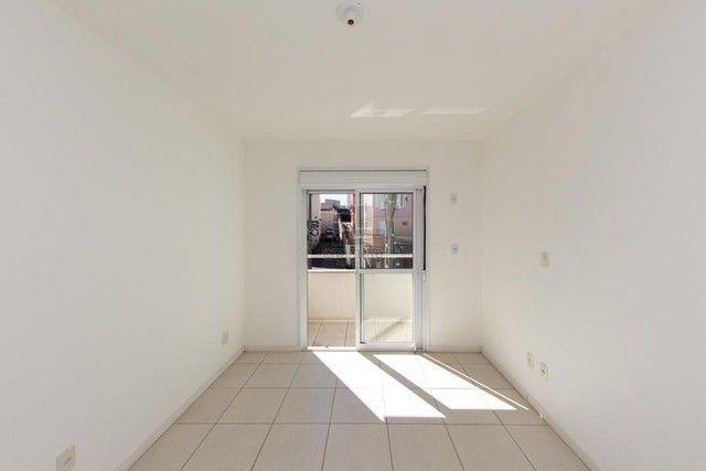 Apartamento para alugar com 2 dormitórios cod:15434 - Foto 4