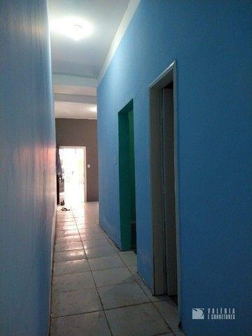 Casa para alugar com 4 dormitórios em Condor, Belém cod:8285 - Foto 9
