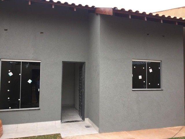 Linda Casa Parque dos Laranjais Fino Acabamento **Somente Venda** - Foto 8