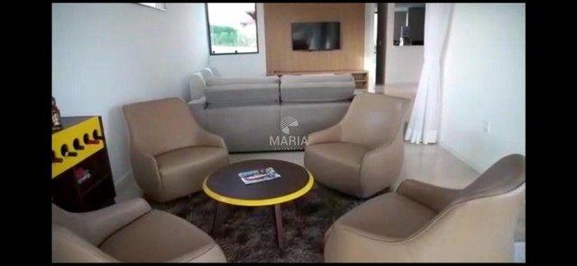 Casa à venda dentro de condomínio em Gravatá/PE! codigo:5013 - Foto 7