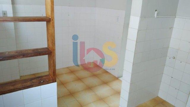 Vendo apartamento 3/4 no Pacheco - Foto 4