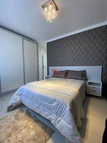 Torres - Apartamento Padrão - Stan - Foto 9