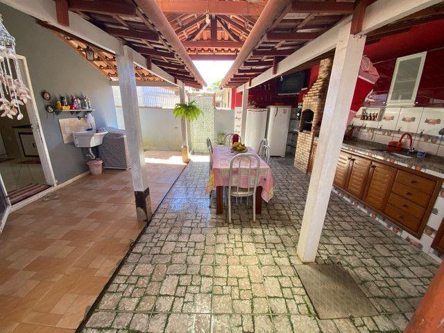Vendo excelente casa de 2 quartos próximo ao condomínio Long Beach em Cabo Frio RJ - Foto 13