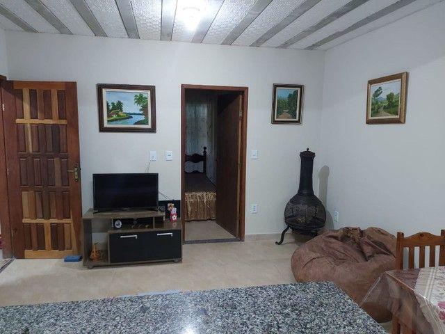 Alugo casa na Prainha de Mambucaba  - Foto 2