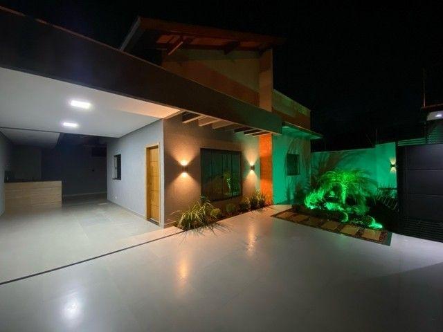 Projeto Inovador Linda Casa Tiradentes**Venda** - Foto 18