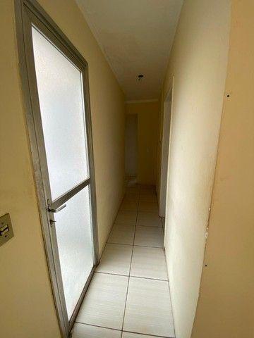 Lindo Apartamento Residencial Bahamas****Somente Venda** - Foto 5