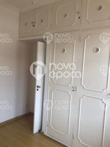 Apartamento à venda com 2 dormitórios em Copacabana, Rio de janeiro cod:CO2AP55902 - Foto 5