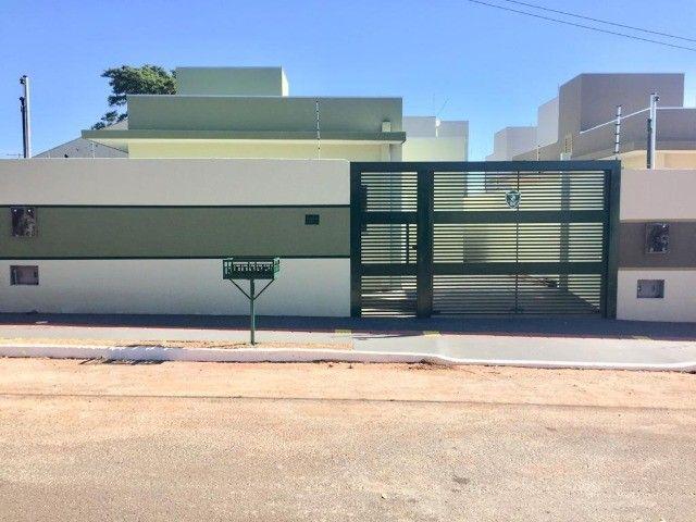 Linda Casa Coronel Antonino**Somente Venda** - Foto 13