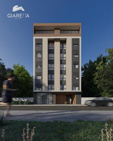 Apartamento á venda,115.00m², JARDIM LA SALLE, TOLEDO - PR - Foto 4