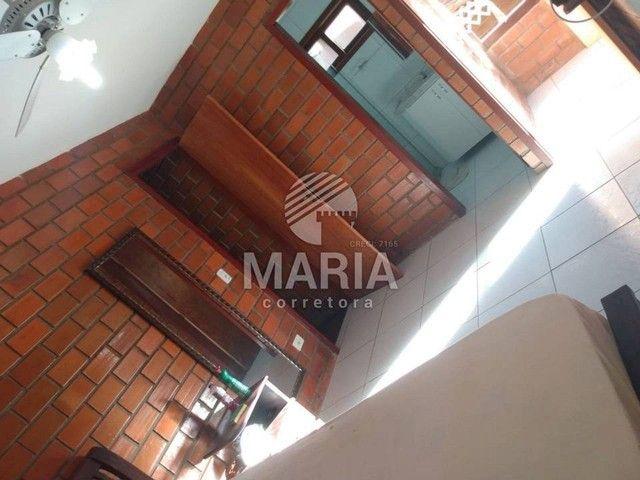 Casa de condomínio para venda tem 180 metros quadrados com 4 quartos em Ebenezer - Gravatá - Foto 9
