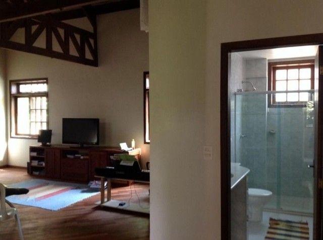 Casa à venda com 4 dormitórios em Fazendinha, Penedo cod:2679 - Foto 11