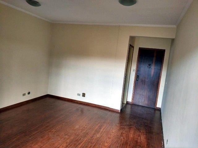 Lindo Apartamento no Condomínio Residencial Indaiá com 3 Quartos**Venda** - Foto 9