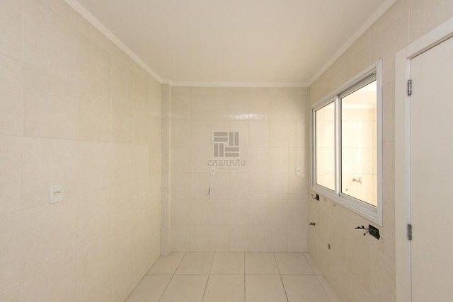Apartamento para alugar com 2 dormitórios cod:15434 - Foto 10
