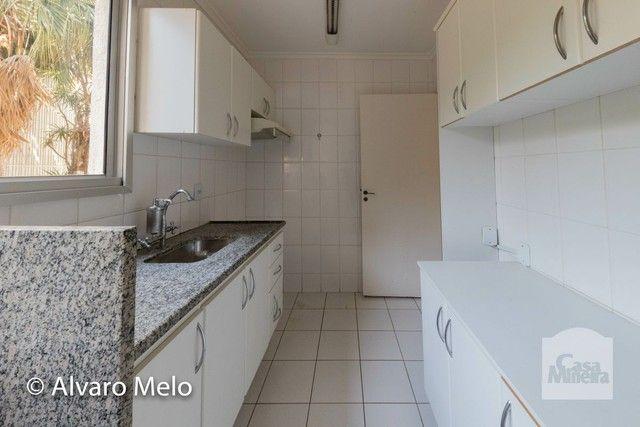 Apartamento à venda com 2 dormitórios em Carmo, Belo horizonte cod:280190 - Foto 20
